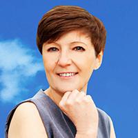 Жанна Копачевска
