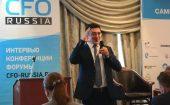 Аутсорсинг для ОЦО. ОСГ рассказала об аутсорсинге для ОЦО на мероприятии «Общие центры обслуживания – Саммит руководителей»
