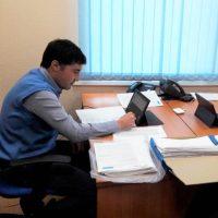 ОСГ Рекордз Менеджмент центр осуществила проверку ипотечных закладных