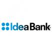 Идея Банк