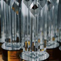ОСГ получила награду за технологии и инновации в Архивном деле